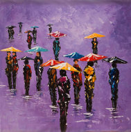 Colours-in-the-Rain-90-x-90-cm