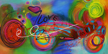 Colourful-Love-140-x-70-cm