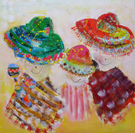 The-Sombreros-100-x-100