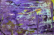 XXL-Purple-Atmosphere-150-x-100