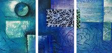 Shades-in-Blue-120-x-60-cm