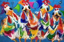 Kippen-bouwen-een-feest-120-x-80