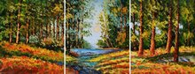 Forest-View-150-x-60