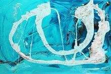 Turquoise-Sky-120-x-80-cm