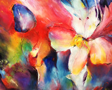 Full-colour-100-x-80-cm