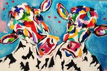 Koeien-liefde!-120-x-80