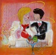 Love-II-100-x-100-cm