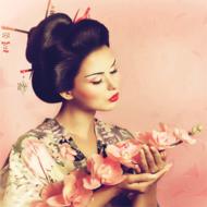Tenderness-Fotokunst-vrouw