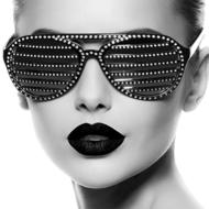 Extraordinary-Glasses-Fotokunst-vrouw