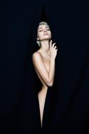 Sneak-Preview-Fotokunst-vrouw