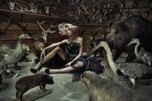 Wild-Things-Fotokunst-vrouwen