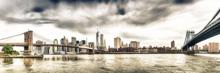 Fotokunst-skyline-50x150