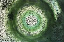 Emerald-Green-120-x-80-cm