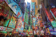 NY-Times-Square-Timelapse
