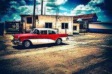 Havana-Club-Cuba