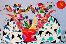 Picknick-koeien-120-x-80