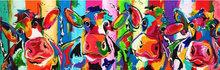 Koeien-Viertal-150-x-50