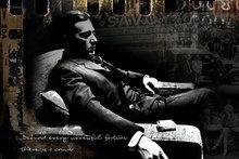 Godfather-Al-Pacino