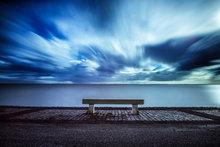 Dream-away-horizon