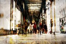 Shopping-in-Torino