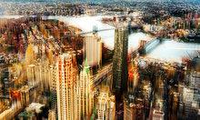 New-York-WTC-103th-floor-timelapse