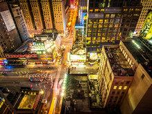Sky-shot-colorful-Manhattan-plus