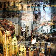 New-York-dreams