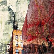 New-York-buildings
