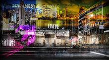 Manhattan-street-art
