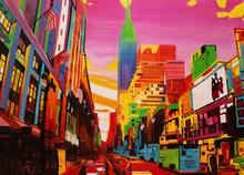XXL-City-Life-140-x-100