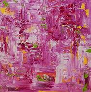 Pink-Delight-100-x-100-cm