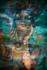 Mermaid - Fotokunst vrouw_9